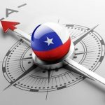 18 empresas mas innovadoras made in chile