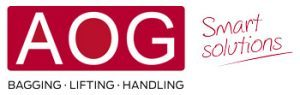 Partners de AOG Smart Solutions