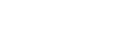 Distribuidores Oficiales de TAWI Smart Lifting